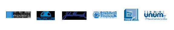 BM_Insurance_Logos